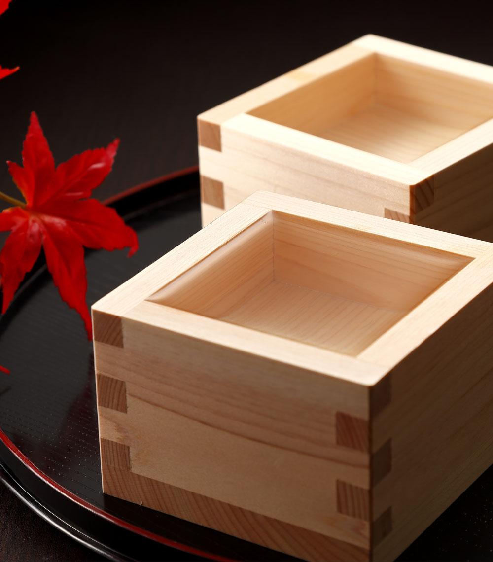 Maintain the Good Reputation of Sake and Shochu